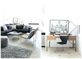 scandinavian office design. Scandinavian Design Office Furniture Modern