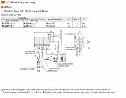 arma list of product stepping motors product control circuit