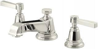 best kohler shower valve modern best kohler bathtub faucet cartridge replacement and luxury kohler