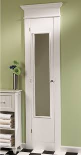 built in bathroom medicine cabinets. Full Length Medicine Cabinet Built In Bathroom Cabinets