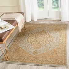 contemporary area rugs contemporary area rugs 10x14 contemporary area rugs for contemporary area rugs clearance contemporary area rugs 5x8 61 most