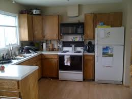 Rona Kitchen Cabinets Kitchen Cabinets Kelowna Country Kitchen Designs