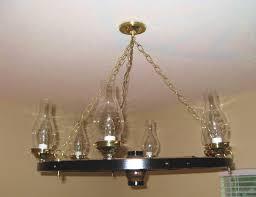 baby chandelier multi coloured chandelier wagon wheel chandelier light fixtures dining chandelier purple crystal chandelier