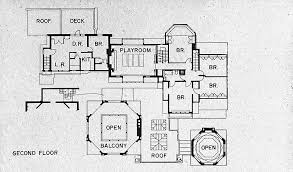 Current First Floor Plan House Frank Lloyd Wright Home And Frank Lloyd Wright Home And Studio Floor Plan