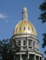 Colorado State Capitol Restoration ...