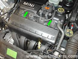 2002 mini cooper base engine parts diagram wiring diagrams • 2002 mini cooper base engine parts diagram images gallery