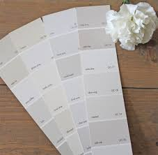 Benjamin Moore Paint Color Wheel Chart The Best White Benjamin Moore Paint Colors The Honeycomb Home