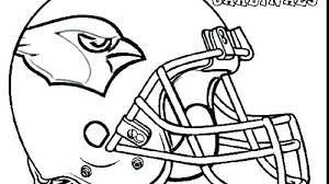 Beautiful Denver Broncos Coloring Pages And Broncos Coloring Pages