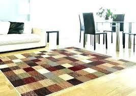 jute rug 5 x 5 8 square rug 5 x area rugs jute hand furnitureland south jute rug 5 x