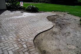 square paver patio. Wonderful Paver Paver Patio Village Square Intended Square Patio N