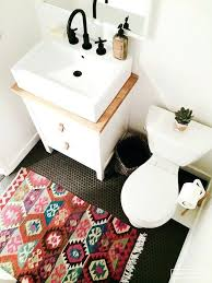contemporary bathroom rugs sets innovative stunning contemporary bathroom rugs best bathroom rug sets ideas on decor