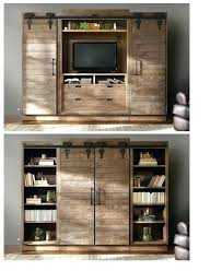 media cabinets with glass doors wall units best media cabinet with doors commercial media cabinet wall