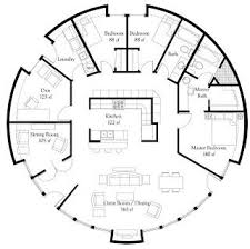 245 best dome sweet home images on pinterest dome house, yurts Botswana Free House Plans this floor plan takes \
