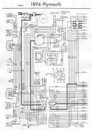 2000 buick lesabre fuse box diagram 2000 automotive wiring diagrams buick lesabre fuse box diagram plymouth duster valiant 74 s%c3%a4hk%c3%