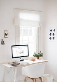 white desk home office.  Office HttpwwwpinterhomecomcategoryOfficeChair White Desk  BedroomMinamilist BedroomHome  And Home Office