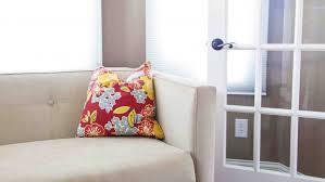 Atlanta Furniture Movers Decor Cool Decorating