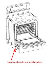 frigidaire stove wiring diagram frigidaire electric range wiring Stove Diagram wiring diagram for frigidaire oven on wiring images free download frigidaire stove wiring diagram wiring diagram stove parts diagram