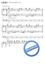 berklee press achat en ligne berklee press achat en ligne home voice vocal workouts for the contemporary singer