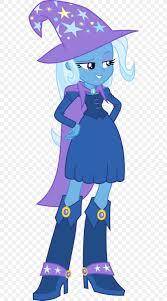 Equestria Girls Character Designs Trixie Rainbow Dash My Little Pony Equestria Girls