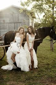 Vintage Countryside Glam Wedding  Rustic Wedding ChicCountry Style Wedding Photos