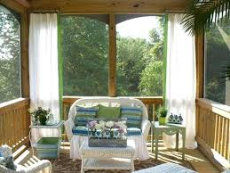 sun porch furniture ideas. Sun Porch Furniture Ideas Best Enclosed Decorating On Outdoor