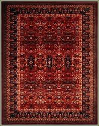 area rugs rug clearance jc penneys jcpenney braided ideas by round intended for area rugs image gallery of strikingly ingenious jc penneys