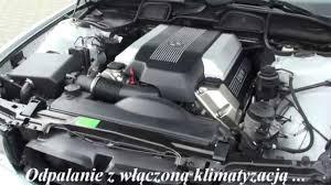 BMW Convertible bmw e38 specs : BMW 735i E38 V8 - YouTube
