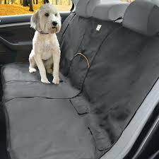 car seat cover fabulous pet gear rear seat hammock cover m9601086 back seat pet cover