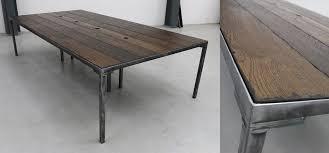 industrial office desks. Beautiful Industrial Furniture Desk Photos Liltigertoo Pertaining To Office Decorating Desks H