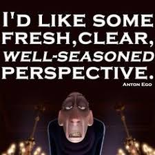 Image result for quotes about perspective disney