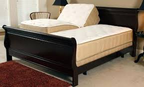 Adjustable Beds King Size Split Bed Frame Medium Of Cost Bedrooms ...