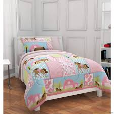 Bedding For A Twin Dark Wood Bedroom Set Beddings Sets Red And ... & ... 2c367f82 986d 41d0 8788 0c28470716c2 1 Home Design Comforters For Twin  Beds 4 G ... Adamdwight.com