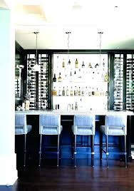 bar wall shelves bar glass shelves home bar wall shelves glass shelves for bar area glass bar wall shelves