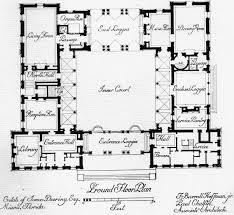 roman style house design elegant ancient roman villa floor plans unique house plans