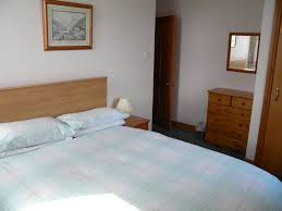 Small Double Bedroom Designs Small Double Bedroom Designs A Design And Ideas