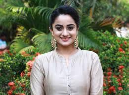 Namitha Pramod Biography, Wiki, Age, Family, Movies, Photos