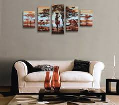 african american wall art and decor hand painted wood framed regarding best and newest african american on hand painted wood wall art with image gallery of african american wall art and decor view 6 of 15