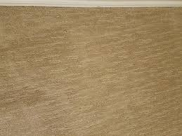 grigsby s carpet tile