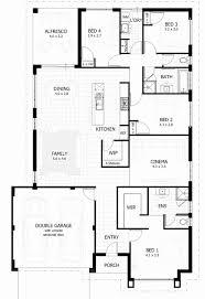 modular homes floor plans. 5 Bedroom Modular Homes Floor Plans Best Of Single