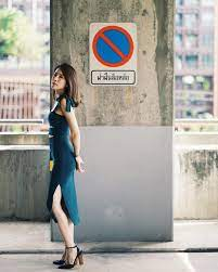 พลอย ภัทรากร - Inlägg