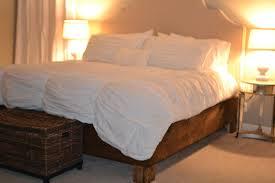 bedroom vintage ideas diy kitchen: beadboard galley kitchen drinkware cooktops bedroom diy rustic bed frame concrete pillows lamp sets vintage bedroom ideas