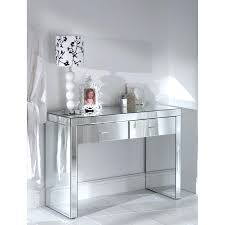 home space furniture. Beautiful Home Mirror Console Vanity Table Furniture Dressing Mirrored Desk Overstock Glam  Drawers Design Home Space Double Sink Makeup Lighted Hallway Dres Small Tables  Throughout