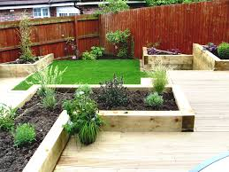 best front yard landscaping ideas and garden designs for