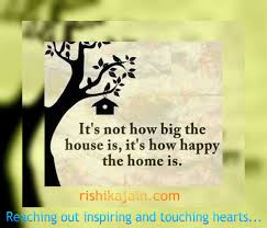 Beautiful Thoughts Quotes Best of How To Live Beautifully In The House Inspirational Quotes