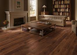 how to clean laminate flooring over plywood