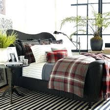 contemporary tartan duvet cover sets charcoal tartan bedding green tartan duvet cover sets