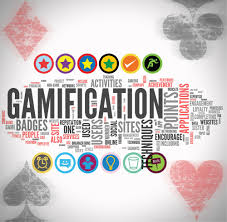 the state of gamification in market research greenbook gamification word cloud