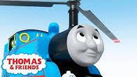 <b>Thomas & Friends</b> - YouTube