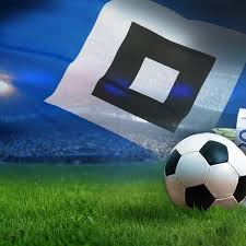 We did not find results for: Hsv Kalkuliert Mit 30 Millionen Euro Verlust Ndr De Sport Fussball