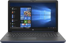 ноутбук hp 15 da0080ur 4ju06ea snow white intel core i3 7020u 2 3 ghz 4096mb 128gb ssd no odd intel hd graphics wi fi cam 15 6 1920x1080 windows 10 64 bit